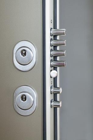 Puertas acorazadas cerrajero 24 horas cerrajeros bilbao for Cerrajeros bilbao 24 horas